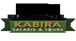 Kabira Safaris tours Logo - Uganda Safaris