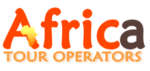 Africa tour Operators - Kabira Safaris tours Ltd