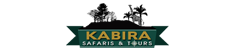 Kabira Safaris & Tours Ltd Logo