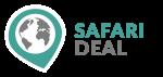 Safari Deal - Kabira Safaris & Tours