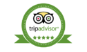 TripAdvisor - Kabira Safaris Tours Ltd