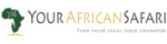 Your African Safari - Kabira Safaris Tours Ltd