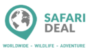 safari deal - Kabira Safaris Tours Ltd