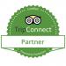 Trip connect-partner