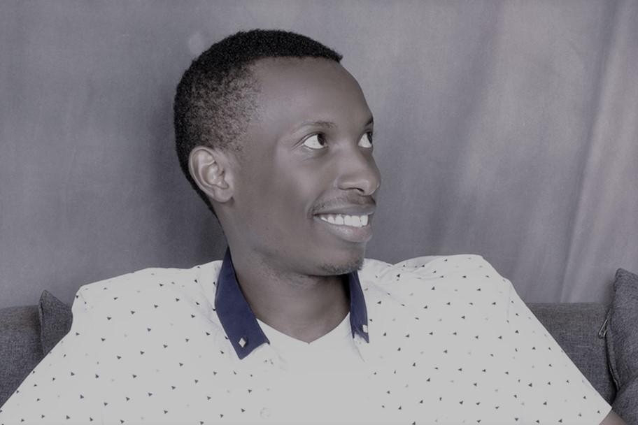 Bugingo Joseph - SEO Expert & Web Developer