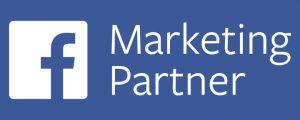 Facebook marketing partner Kabira Digital Inc