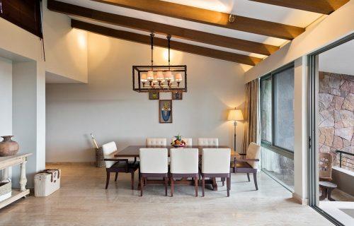 Meliá Serengeti Lodge - Meliá Collection Hotel