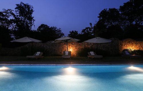 Photos of Lake Duluti Lodge Luxury Tanzania