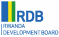 Rwanda Tourism Board