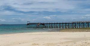 Zanzibar Island (Stone town, Prison Island